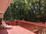 1145 Old Shirley Road - Photo 36