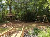1145 Old Shirley Road - Photo 39