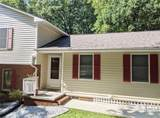 1145 Old Shirley Road - Photo 4