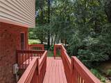 1145 Old Shirley Road - Photo 43