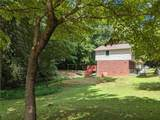 1145 Old Shirley Road - Photo 44