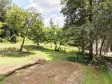 1145 Old Shirley Road - Photo 46