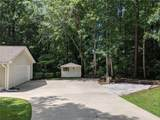 1145 Old Shirley Road - Photo 47