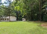 1145 Old Shirley Road - Photo 48