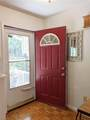 1145 Old Shirley Road - Photo 5