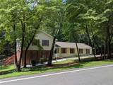 1145 Old Shirley Road - Photo 50