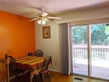 1145 Old Shirley Road - Photo 9
