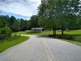 643 Jenkins Bridge Road - Photo 3