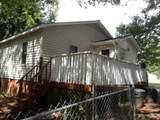 5060 Keowee School Road - Photo 5