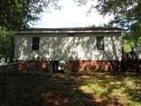 5060 Keowee School Road - Photo 7