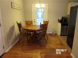 615 Secona Road - Photo 11