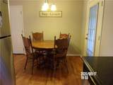 615 Secona Road - Photo 12