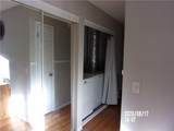 615 Secona Road - Photo 20