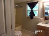 615 Secona Road - Photo 25