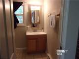 615 Secona Road - Photo 26