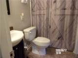 615 Secona Road - Photo 27