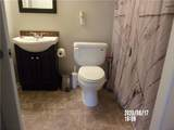 615 Secona Road - Photo 28