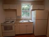 1204 Rear High Street - Photo 20
