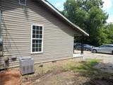 1204 Rear High Street - Photo 3