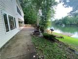 633 Lake Drive - Photo 39