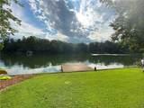 633 Lake Drive - Photo 40