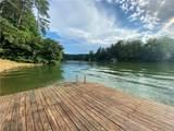 633 Lake Drive - Photo 42