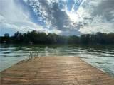 633 Lake Drive - Photo 43