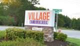 182 University Village Drive - Photo 1