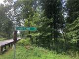 118 Taylor Creek Road - Photo 1