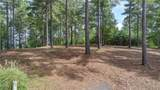 803 Briarberry Court - Photo 12