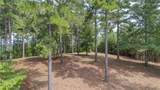 803 Briarberry Court - Photo 14