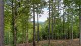 803 Briarberry Court - Photo 22