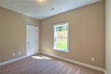 2 Edgebrook Court - Photo 14