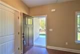 2 Edgebrook Court - Photo 2