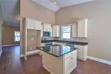 2 Edgebrook Court - Photo 3