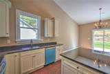 2 Edgebrook Court - Photo 4