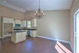 2 Edgebrook Court - Photo 7