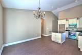 2 Edgebrook Court - Photo 8