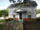 9 Peachtree Street - Photo 1