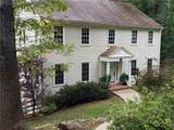 300 Perry Hill Road - Photo 2