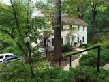 300 Perry Hill Road - Photo 4