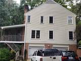 300 Perry Hill Road - Photo 5