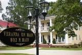 802 Main Street - Photo 1