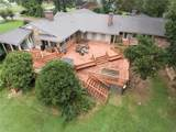 2029 Moultrie Square - Photo 34