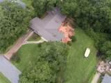 2029 Moultrie Square - Photo 37