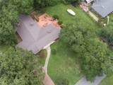 2029 Moultrie Square - Photo 38