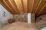 104 Hampton Grove Way - Photo 28