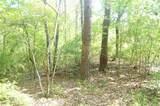 105 Junaluska Trail - Photo 11