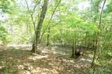 105 Junaluska Trail - Photo 12