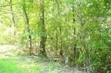 105 Junaluska Trail - Photo 7